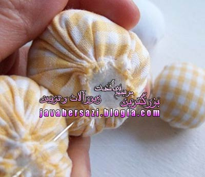 tayra20100224 212006 thumb%5B آموزش تهیه گل پارچه ای