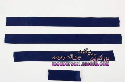 [تصویر:  tayra-2012-09-23_221116-950x619%5B1%5D.jpg]