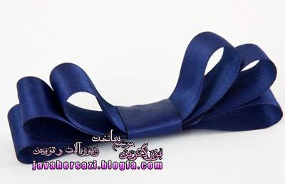 [تصویر:  tayra-2012-09-23_221142-950x615%5B1%5D.jpg]