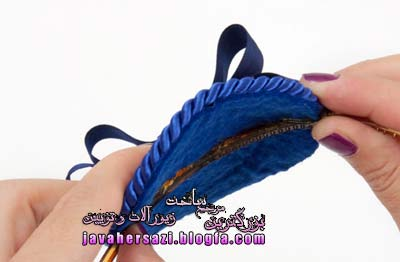 [تصویر:  tayra-2012-09-23_221209-950x622%5B1%5D.jpg]